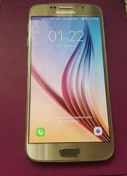 Samsung Galaxy S6 SM-G920F 32