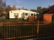 modernisiertes Einfamilienhaus mit Wintergarten in