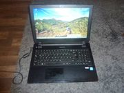 Medion AKOYA E6239 Notebook 15