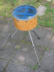 Schlagzeug Sonor V 1573 Drehpauke