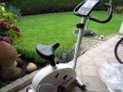 Fahrrad Hometrainer