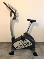 Hometrainer Kettler Axos M
