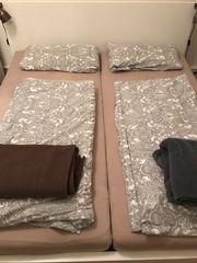 Ikea Malm Haushalt Möbel Gebraucht Und Neu Kaufen Quokade