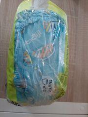 Schwimmwindeln neu orig verpackt 11-18kg
