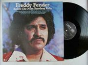 Freddy Fender Before The Next