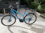 E-Bike Centurion E-Fire Style RH