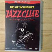 DVD JAZZCLUB