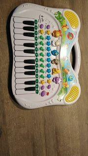 Simba Keyboard