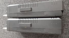 Funkgeräte DNT HF12 5: Kleinanzeigen aus Stutensee Büchig - Rubrik CB, Amateurfunk
