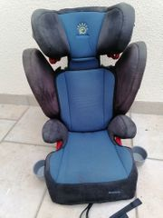 Auto- Kindersitz 15-36 kg Sunshine