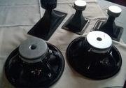 Lautsprecher Craaft Solton 250 Watt
