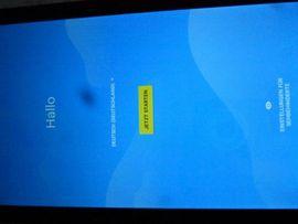 Medion Tablet Pc E6 912: Kleinanzeigen aus Netphen Deuz - Rubrik Notebooks, Laptops