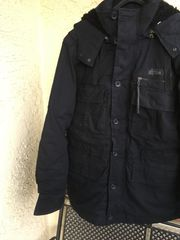 Tom Tailor Winterjacke XL