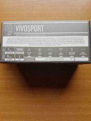 NEUE Garmin Vivosport GPS Activity