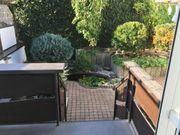 4 Familienhaus Krefeld Stadtmitte zu