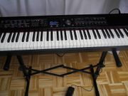 Roland RD700 GX E-Piano Stage-Piano