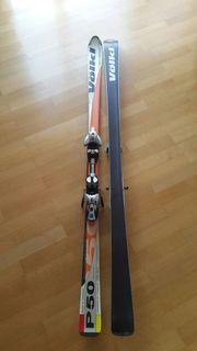 Völkl P50 Ski 1 78