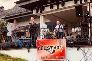 KELSTAR s sucht Bassist w