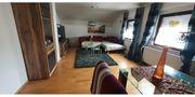 2 Zimmer Wohnung in Steinbach