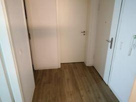 Bild 4 - WG Zimmer zu vermieten - Stuttgart Neugereut