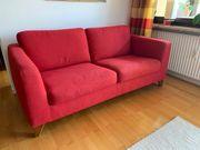 Design-Sofa von MACHALKE