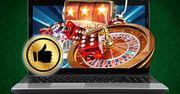 Online-Gaming im Direktvertrieb