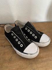 Schuhe gr 28