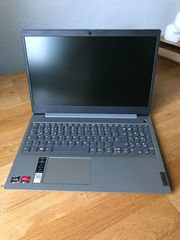 Laptop Lenovo IP3 15ADA05
