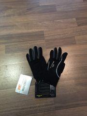 Sport Handschuhe