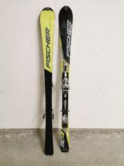 Ski - Alpinski