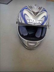 Helm zu verkaufen Größe s