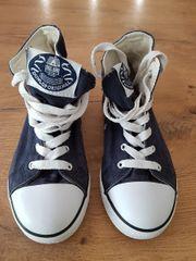 Dunlop Original Sneaker