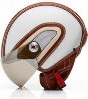 Hugo Boss Vintage Helm Vespa