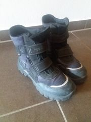 Winterstiefel superfit goretex - Gr 39