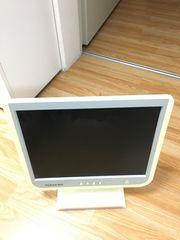 Packard Bell Bildschirm