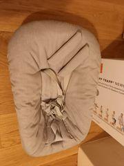 Stokke Newborn-Set