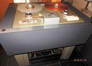 AEG TELEFUNKEN Magnetophon M10A 2