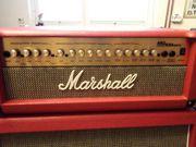 Marshall Mg 100 hdfx