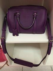 Louis Vuitton SC Bag Sofia