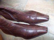 Damenbekleidung Schuhe Stiefelette Pierre Cardin