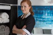 Haushälterin Haushälter in München gesucht