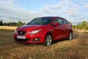 Seat Ibiza SC 1 4