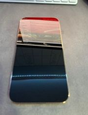 iphone 12pro Max 256 gb