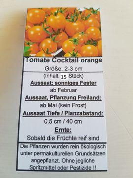 Bild 4 - Set6 Tomate Cocktail orange - Inhalt - Lauterach
