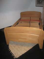 Betten In Hilpoltstein Gebraucht Und Neu Kaufen Quoka De