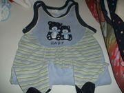 Baby- und Kinderkleidung für Mädchen