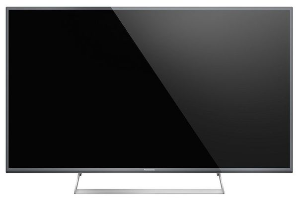 Panasonic LED Fernseher 55 Zoll