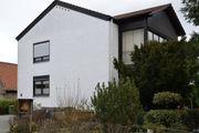 4-Zimmerwohnung in Stutensee