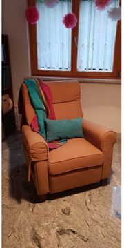 Still Stuhl Relax Sessel Fernseher