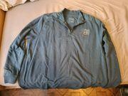 Watson Langarm Pullover von Furlano